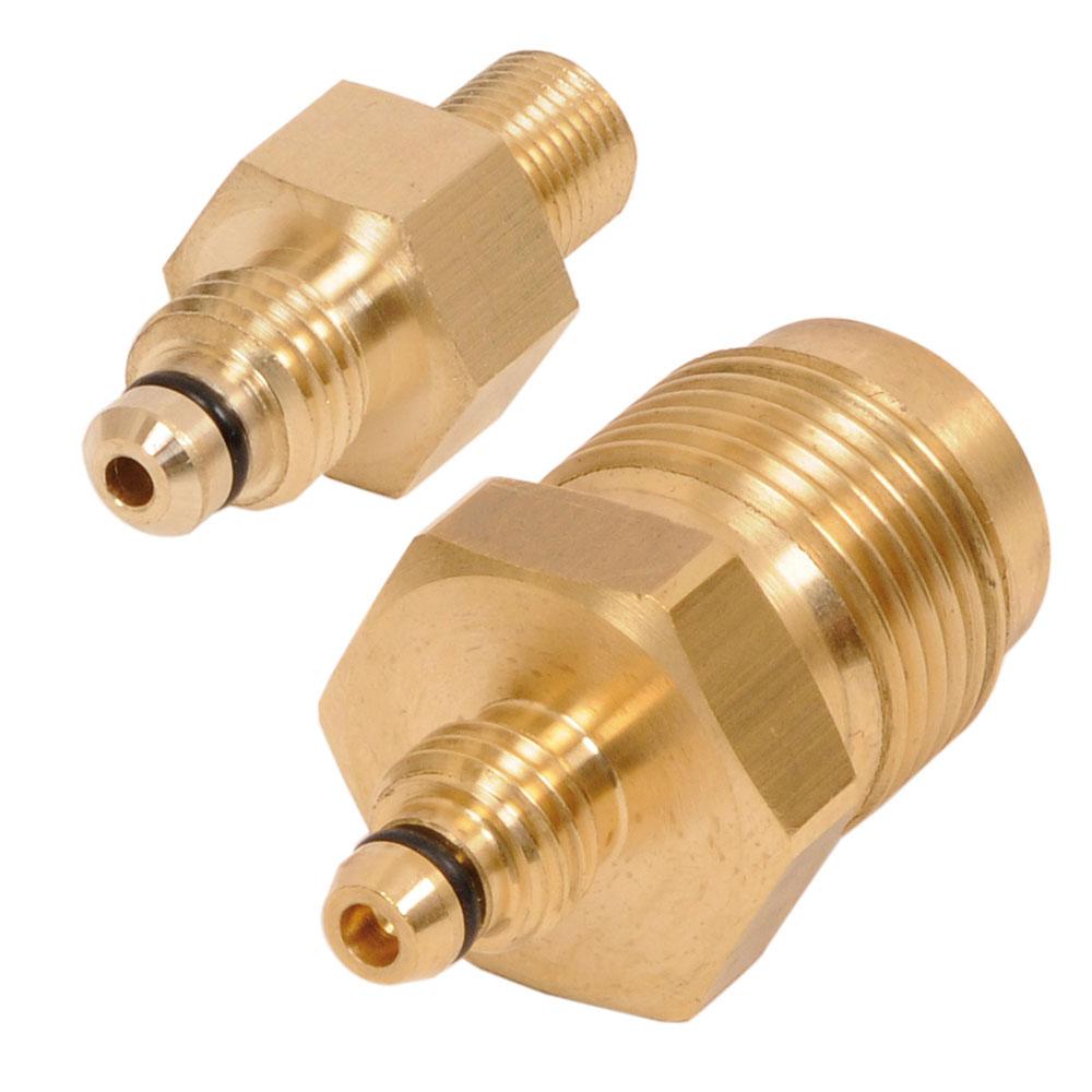 Shimano LX//XT Rear Dearailleur Cable Anchor Bolt //// RD-M565//M750