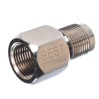 Cylinders & Accessories – Best Fittings