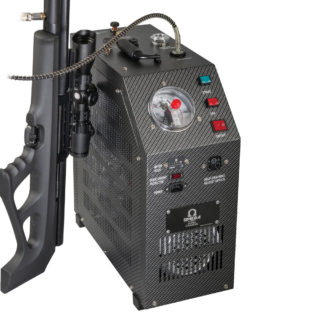 09G3-CP01