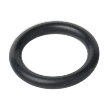 Air Arms Current Fill Valve Body 'O' Ring S300/S400/S410/S510
