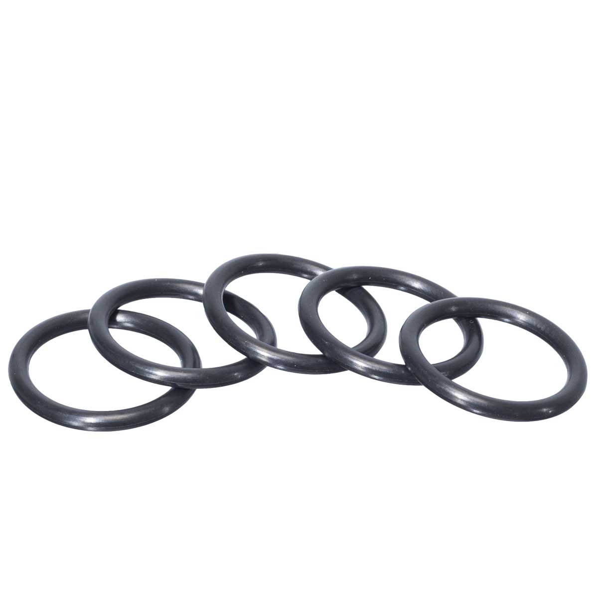 M18 x 1.5 Neck Thread O Rings