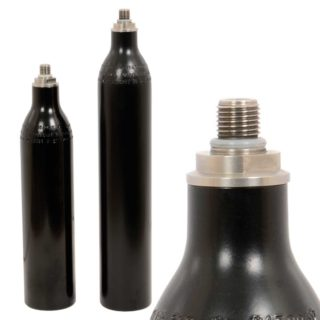 BUDDY-BOTTLES-AND-VALVES-400-500