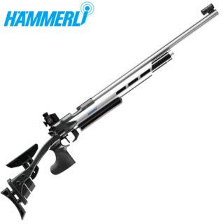 Hammerli-AR20