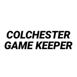 Colchester Game Keeper