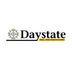 Daystate