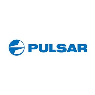 pulsar-320×320