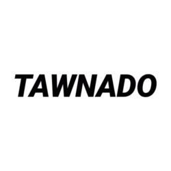 Tawnado